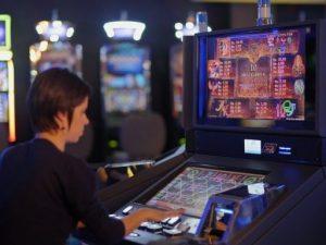 Hyper Casino